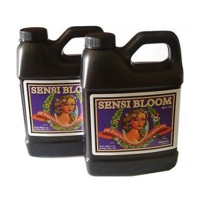 SENSI-BLOOM-part-A-B