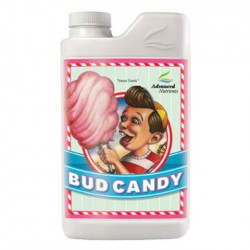 advanced-nutrients-budcandy