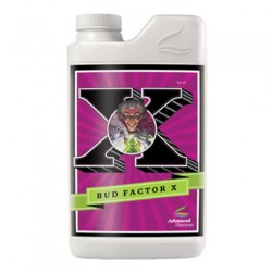 advanced-nutrients-budxfactor