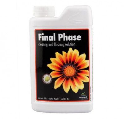 advanced-nutrients-finalphase