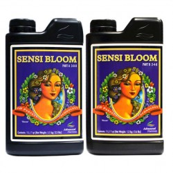 advanced-nutrients-sensi-bloom-ab_1