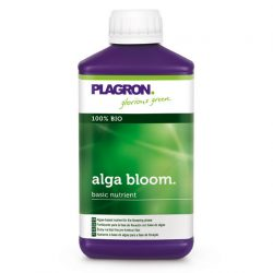 alga_bloom_500ml