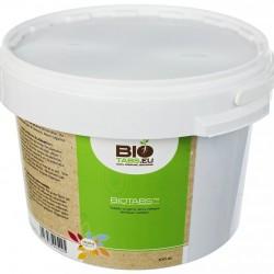 biotabs-100
