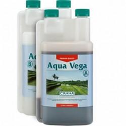 canna Aqua-vega kicsi