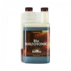 canna-bio-rhizotonic-1l