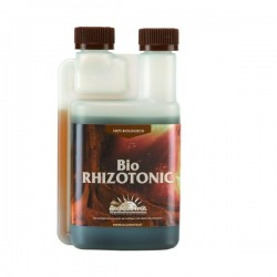 canna-bio-rhizotonic-250ml