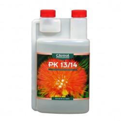canna-pk13-1l