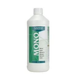 canna_mono_nitrogen