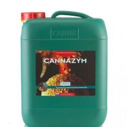 cannazym-10L