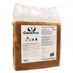 cocostar_70l