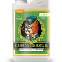 connoisseur_grow