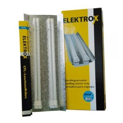 elektrox_seedling_starter_tray_2x55w