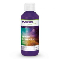 green_sensation_100ml