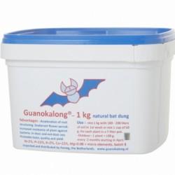 guanokalong por 1kg