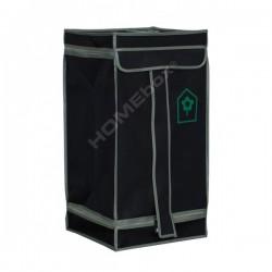 homebox-mini