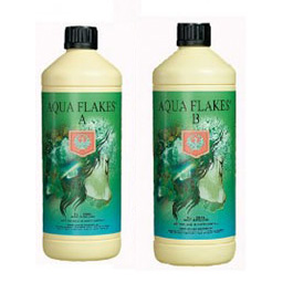 house-and-garden-aqua-flakes-1L