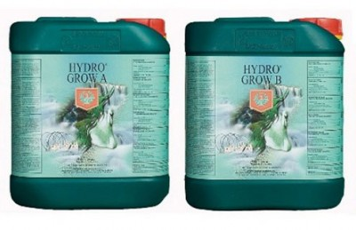 house-garden-hydro-grow-bloom_5l