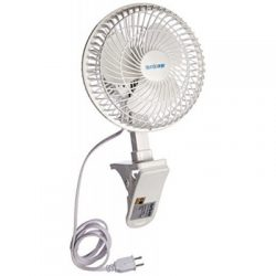 hurricane-clip-fan-6-inch