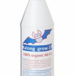 kalong grow 1000ml