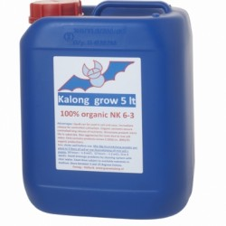 kalong grow 5l