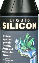 liquid silicon 1000ml