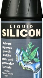 liquid silicon 250ml