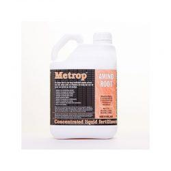 metrop-amino-root-5l