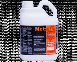 metrop-amino-xtrem-5l