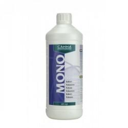 mono kalium