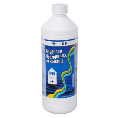 ph_up_advanced_hydroponics_1l