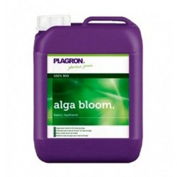 plagron-alga-bloom-5l