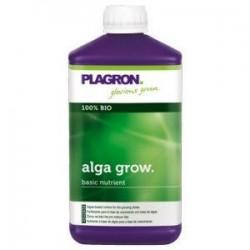 plagron-alga-grow-1l