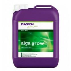 plagron-alga-grow-5l
