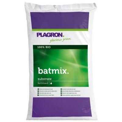 plagron-batmix