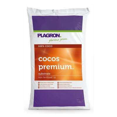 plagron-cocos-premium-50l