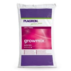 plagron_growmix