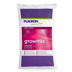plagron_growmix_25