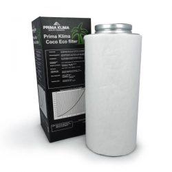 prima-klima-filter-eco-360