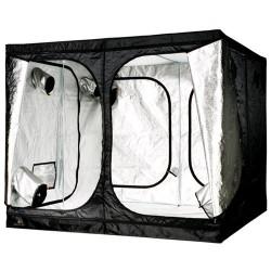 sj_darkroom150_wide
