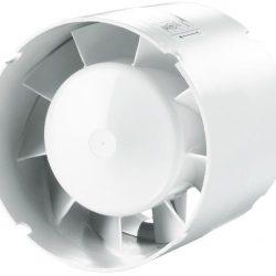 vents-125-vko1-csoventilator