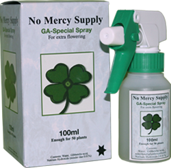No-Mercy-Spray-100ML