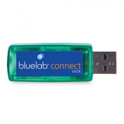 bluelab-connect-stick