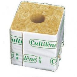cultilene75