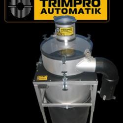 trimpro_automatik