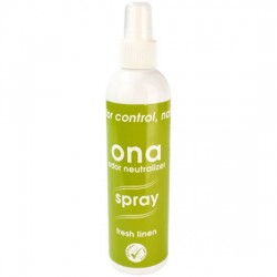 ona_linen_spray