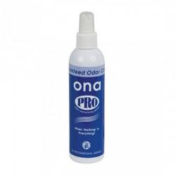 ona_pro_spray