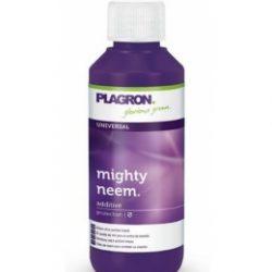 plagron_neem_oil