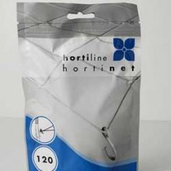hortinet120