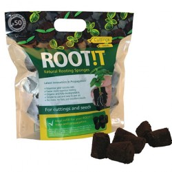 rootit_bag
