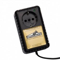 co2-sensor-dimlux